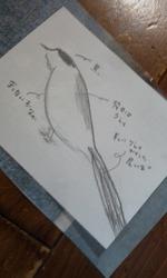 120102_osyougatuno_2