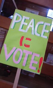 160316_peacevote